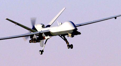 https://en.wikipedia.org/wiki/Unmanned_aerial_vehicle#/media/File:MQ-9_Reaper_in_flight_(2007).jpg