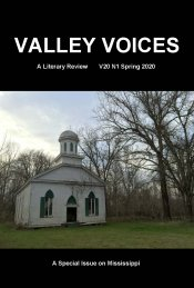 valley_voices_20.1_cover